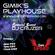 GIMIKS PLAYHOUSE FET  DJ CRUSER PLAYED 9-03-21 image