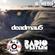 A Dark Side of Western 91: Deadmau5 Tribute Mix image