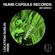 Numb Capsule Records Mix image