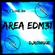 Mix[c]loud 100 - AREA EDM 31 image
