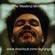 Weeknd Minimix image