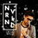 Diego Walle Live @ Neverland CDMX 2018 image