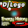 DJLOGO Energy106 History Megamix Part 2 (2015) image