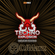 Techno Explosion - Easter Special 03.04.2021   -  DjMARZ image