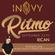 Live @ INVY (Ritmo) - 09.25.20 image