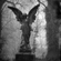 XXVII - The Godmother Podcast 013 image