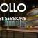 DJ Apollo's GarageHouse Sessions Show 2 image