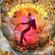 Andromeda EP 42 image