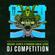 "Shogun Audio Leeds DJ Competition ""SKAMAH"" image"