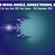 Jungle, Jungle Techno, D&B Mix (1994-2020) - Mixed By Gary Scott B2B Paul Lynam image