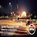 DFM Podcast 006 - Le-Discotech image
