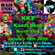 KKT Kandi Sesh Mixed Live by Mr Glow Sticks January 18 2015 image