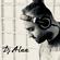 Alaa Khyyat ''Mix Set'' image