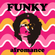 afromance Funky House Mix part.3 image