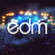 FESTIVAL EDM MIX. Best Electro House Festival Anthem Music <3 image