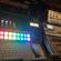 aem.aze-nomac mix hypnotic hardware test rec 2021berlin image
