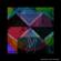 SOMeWEaR x AJB // Friendship Is Music image
