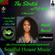 The Stretch w/DJ Musa CyberJamz Radio Live Stream Archive 27 March 2021 Columbus, Georgia image