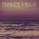 Trance Mix 6 image