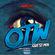 OTW Guestmix: MataLive image