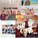 K Mix 2019 April 17 / KPOP / BLACKPINK / REDVELVET / TWICE / CL / MAMAMOO / BIGBANG / EDM / R'n'B image