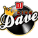 In The Zone_The PlayHouse Live Set_10.02.2020_DJ King Dave image