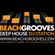 Casasoul Radio Show @ Beachgrooves Radio Vol 4 image