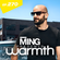 MING Presents Warmth Episode270 image