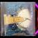 The Wanderer - The Time Machine - Classic KROQ Flashbacks Mixtape 80s image