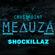 Shockillaz @ CrossPoint - Meduza - Breaks [07.04.2017] image