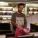 Episode 007: Ben Gomori x The BBE Store | London image