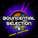 Bounce / Wigan Pier Bouncential Selection 9-0s Happy Hardcore image