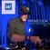 FRENZCOOK for Waves Radio #32 - DeepHouse Session image