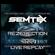 Rezerection 2019 - Semtex Live Replay image