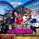 DJ DOTCOM_R&B_ALTERNATIVE_POP_MIX_VOL.30 (MARCH - 2017 - CLEAN VERSION) image