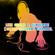 MixTape-ThaiBreakBeat-Malay-Song-Remix-2o2o image