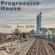 Progressive House - Dec 2020 image