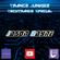 Trance Junkiez 2hr Tech Trance Special Mix image