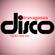 GJ2K1 Disco Xtravaganza image