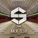 SMK MIX 038 (RURA CLUB LIVE) - Communication™ with Robert Babicz (Babiczstyle / Germany) |2019| image