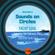 "Soulguru's ""Sounds On Circles"" on Solar Radio - ""Definitive Yacht Soul"" - Saturday 6th February 2021 image"
