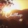 Chill study beats 3 - A jazz lofi hiphop mix (2017) [YT] image