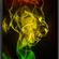Reggae Grooves pt 32 Culture & Lover Rock Grooves image