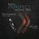 RadioProspect #03 - Durtysoxxx image
