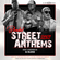 Trending In the Streets, STREET ANTHEMS EDITION - DJ BLEND image