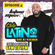 Club Latino On Latino Mixx - Episode 4 - 3-19-2021 image