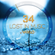 LOST IN MUSIC 34 image