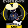 Cyber Onyx Mau5trap Mix image