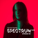 Joris Voorn Presents: Spectrum Radio 191 image