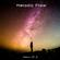 Melodic Flow #2 - Manu Of G image